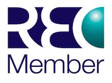 REC-Member-Logo
